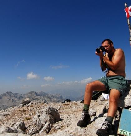 Hercegovački Himalaji kojima se hodočasti
