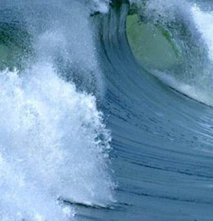 Energija plime i oseke