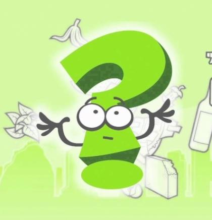 EU će reciklažom 50% otpada uštedjeti 643 milijuna eura