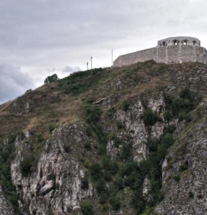 Sa Bijele tabije grad se branio i prije 500 godina