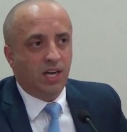 Čibukčić: Fond za zaštitu okoliša nastavlja ispunjavati zacrtanu misiju