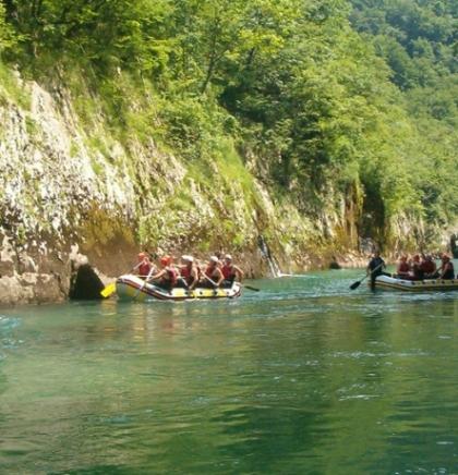 Hercegovačke mrvice oduševljavaju goste