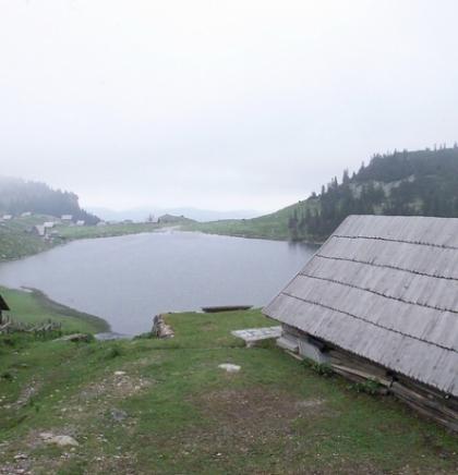 Ima li nade za Prokoško jezero?