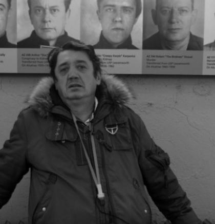 SAD/SAN FRANCISKO/ALKATRAZ: Zatvor iz kojeg niko nije pobjegao