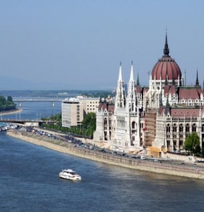 MAĐARSKA/BUDIMPEŠTA: U svijetu turizma odlično kotira  u ponudi luksuznog smještaja