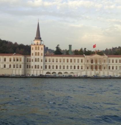 TURSKA/ISTANBUL: Posjetili smo mjesta van uobičajenih turističkih ruta