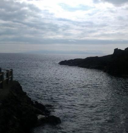 ŠPANIJA/TENERIFE: Na dubini od 40 metara do svemirskih visina