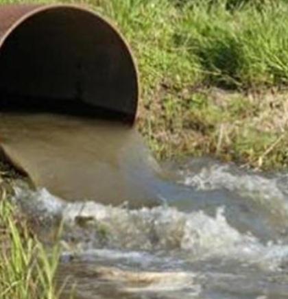 Upravni odbor Fonda za zaštitu okoliša FBiH dodijelio interventna sredstva  do 200.000 KM za projekte u  Varešu  i Žepču