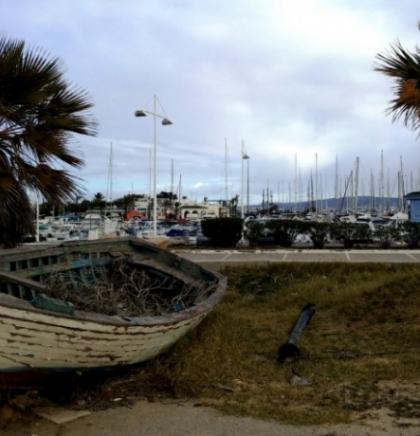 TUNIS: Dok se država dovodi u red na aerodromu vlada kaos