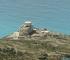 ALBANIJA: Fali Zemlju orlova, drž' se Neuma