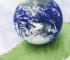Predstavnici Fonda za zaštitu okoliša FBiH među 1.300 zvanica na ISWA konferenciji o otpadu