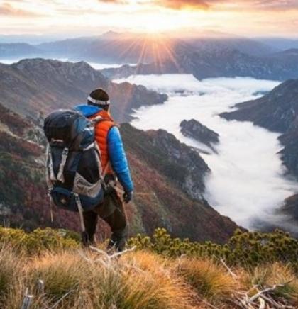 Nat-Geo Traveler: Via Dinarica među najboljim svjetskim destinacijama