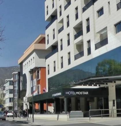 Suradnja Hercegovine i Dalmacije na promociji turističke ponude