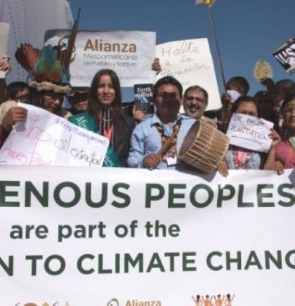 UN: 2016. bit će najtoplija godina otkako se mjere temperature