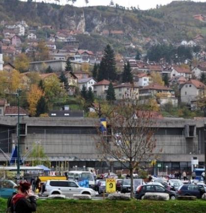 U Sarajevu sajam RENEXPO BiH i izložba o energetskog tranziciji u Njemačkoj
