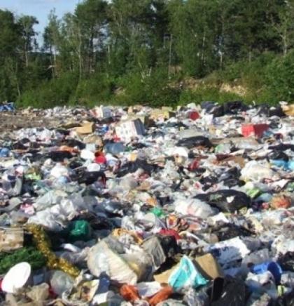 Deponija Smiljevići - Upotrebna dozvola za korištenje i deponovanje otpada