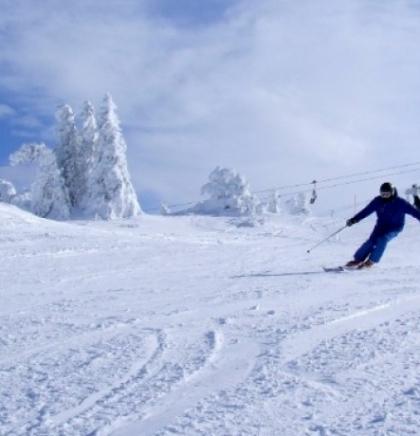 Jahorinu među TOP 17 neobičnih destinacija za skijanje