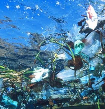 Multinacionalnke planiraju smanjiti oceansko zagađenje plastikom
