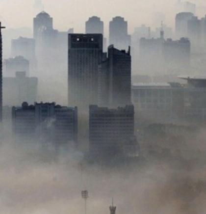 U Pekingu nova jedinica policije za zaštitu životne sredine
