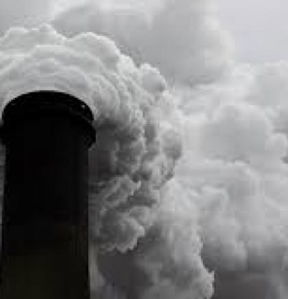 Zagađen vazduh ubije 6 miliona ljudi godišnje