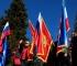 Igmanski marš napunio sarajevske hotele