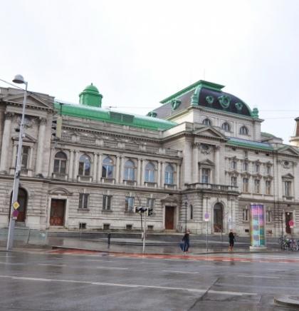 Beč omiljeno turističko odredište 365 dana u godini