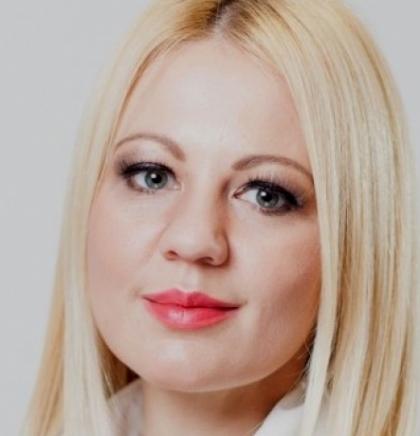 Prva menadžment konferencija hotelijera i ugostitelja u BiH 'Hotel 21'