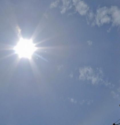 U BiH danas pretežno sunčano