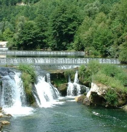 Osnivačka Skupština Klastera za razvoj održivog turizma Una