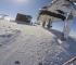 Dobri uslovi za skijanje na Bjelašnici i Jahorini