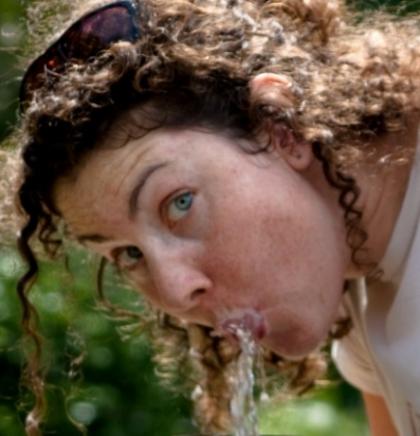 Dvije milijarde osoba koristi pitku vodu s fekalnim tvarima