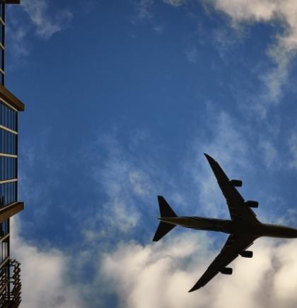 6 savjeta za pakiranje koji će vam olakšati iduće putovanje