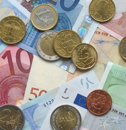 Zvanična valuta u Bosni i Hercegovini