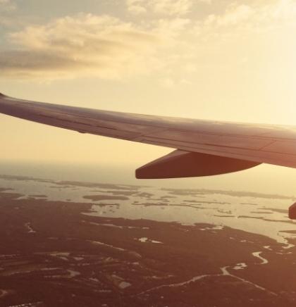 Kako uštediti novac na putovanju