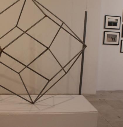 Izložba ACTOPOLIS SARAJEVO- Historijski Muzej BiH