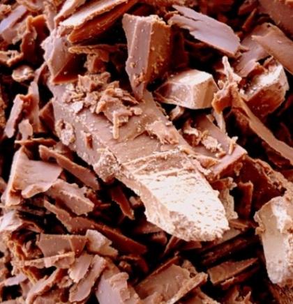 Slatka terapija: Čokolada povezana sa smanjenjem rizika od srčanih bolesti
