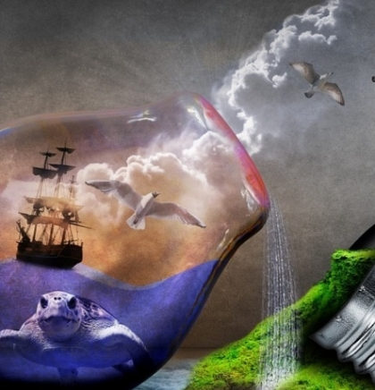 Prihodi Fonda za zaštitu okoliša FBiH u 2016. iznosili 29,6 miliona KM