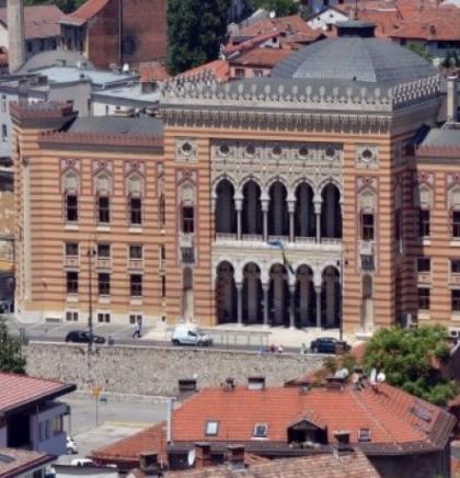 Stari Grad: Novim info panoima poboljšana turistička ponuda