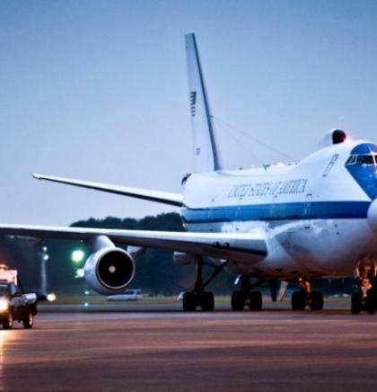Infomacije o prevozu sa aerodroma u Sarajevu