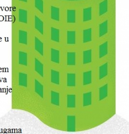 MENI JE OKOLIŠ VAŽAN: Zeleni poslovi