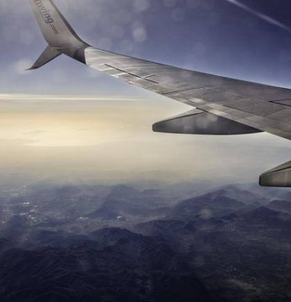 Pronađite najjeftinije na svom telefonu- najbolje aplikacije za jeftine letove