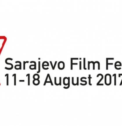 U iščekivanju SFF-a, u glavnom gradu BiH pozitivna pretfestivalska atmosfera