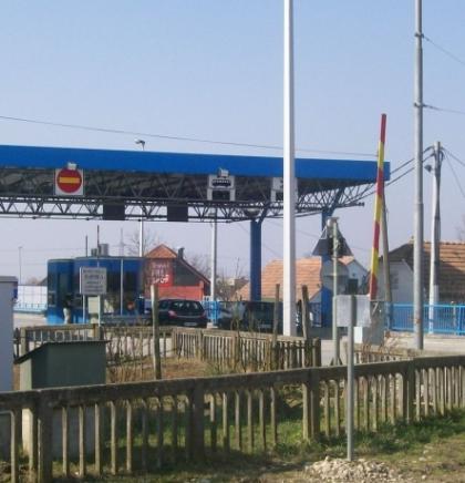 U BiH povoljni uvjeti za vožnju, pojačana frekvencija vozila na izlazu iz BiH na GP Izačić