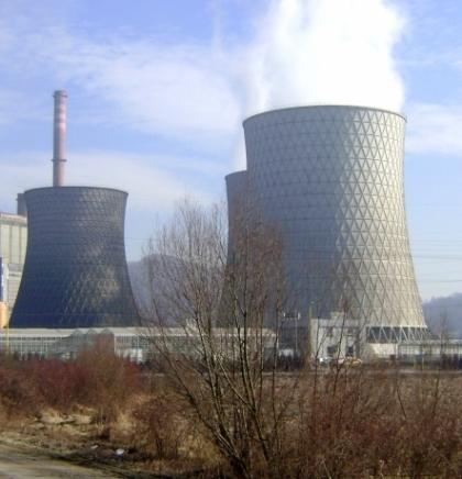 Ekotim: Uskladiti okolinske dozvole za termoelektrane Tuzla 7 i Banovići
