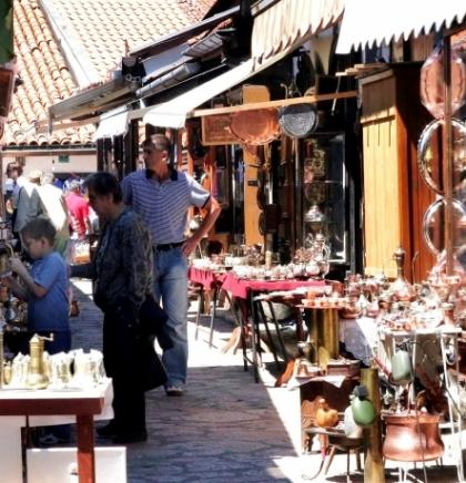 Skupština KS-a usvojila izmjene i dopune Zakona o turizmu