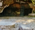 Visit: Vjetrenica cave