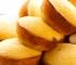 Kukuruzni hljeb za zdraviji organizam