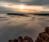 Harun Mehmedinović snimio nevjerovatan video Grand kanjona