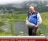 Meho Mehanić: Pomozite nam da spasimo treskavička jezera !