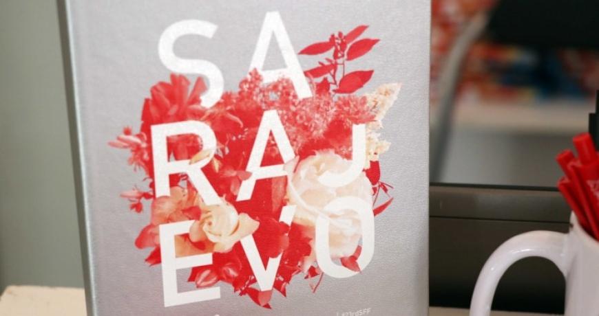 Ovogodišnji Sarajevo Film Festival najveći i najuspješniji ikada